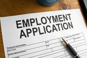 pict-employment